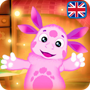 Moonzy. Kids Mini-Games For PC (Windows & MAC)