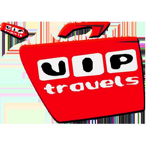 Android aplikacija V.I.P. Travels na Android Srbija