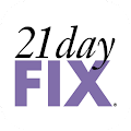 App 21 Day Fix® Tracker – Official apk for kindle fire