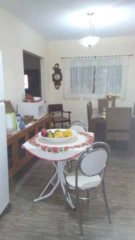 Casa / Sobrado à Venda - Jardim Itamarati