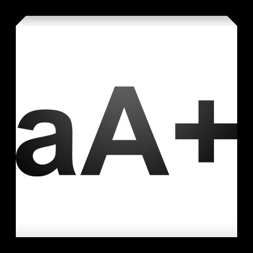 Android aplikacija Slovenian(slovenski) Lang Pack for AndrOpen Office na Android Srbija