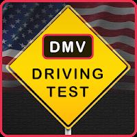 DMV Test App For USA For PC / Windows 7.8.10 / MAC