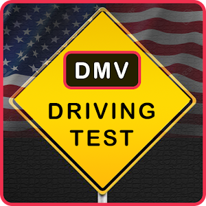 DMV Test App For USA For PC / Windows 7/8/10 / Mac – Free Download