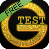 App Gold Test + Prices Free APK for Windows Phone