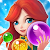 Monster Pet Pop Bubble Shooter file APK for Gaming PC/PS3/PS4 Smart TV