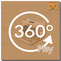Download Full VR 360 Video Play 1.1 APK
