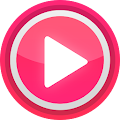 App All Video Player apk for kindle fire