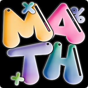 7th Grade Math for PC-Windows 7,8,10 and Mac
