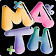 7th Grade Math for PC-Windows 7,8,10 and Mac 1.0