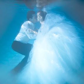Ganduri by Marin Dumitru - Wedding Bride & Groom ( marin dumitru, www.fotografi-nunti.ro )