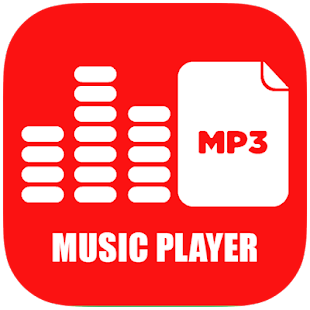 App Music Downloader and Player APK for Windows Phone