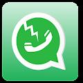 App إسترجاع واتس أب نسخة القديمة apk for kindle fire
