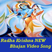 App Radha Krishna Bhajan Songs NEW apk for kindle fire