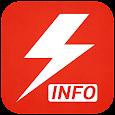 Flash Info - Alerte info Actualités