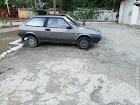 продам авто ВАЗ 21081 21081