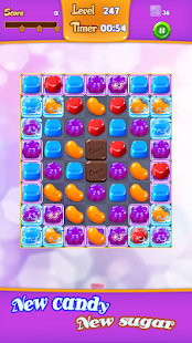 Game Jelly Blast Legend 2017 apk for kindle fire