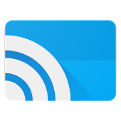 Download  Google Cast  Apk