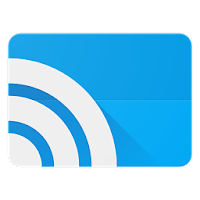 Google Cast For PC (Windows And Mac)