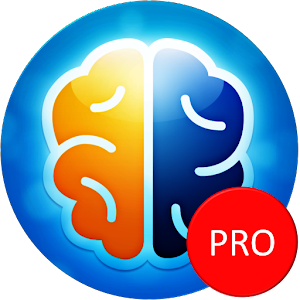 Mind Games Pro For PC (Windows & MAC)