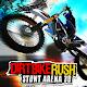 Dirt Bike Rush: Stunt Arena 3D