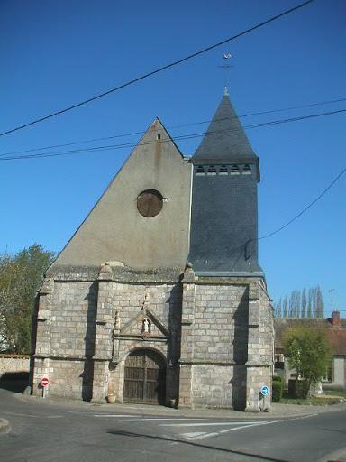 photo de Saint Piat (Saint Piat)