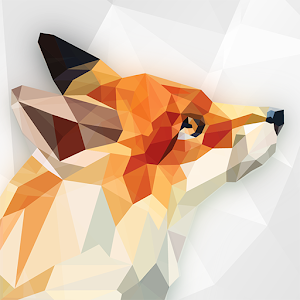 Poly Jigsaw - Low Poly Art Puzzle Games Online PC (Windows / MAC)