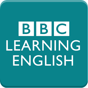 BBC Learning English For PC / Windows 7/8/10 / Mac – Free Download
