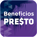 Beneficios PRESTO APK for Ubuntu