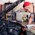 Top Tips for Servicing a Mercedes Car post image