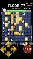 Screenshot of Tower Of Bricks