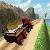Truck Speed Driving 3D APK for Ubuntu