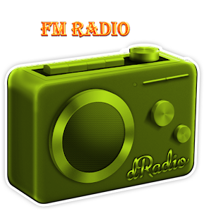 Radio Diaguily station 2.1.2