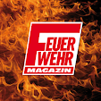 Feuerwehr M.. file APK for Gaming PC/PS3/PS4 Smart TV