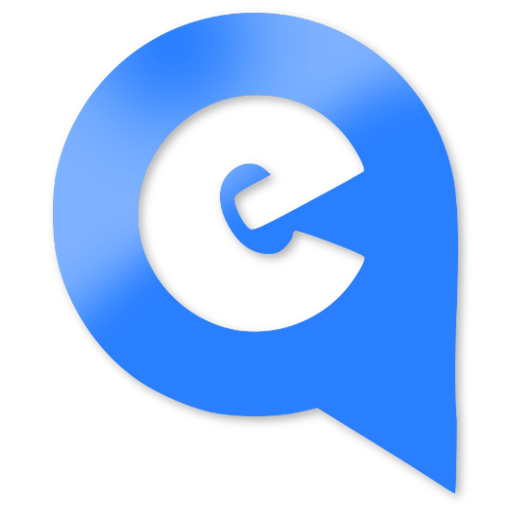 eComm (app)