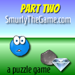 SmurlyTheGame  Part 2