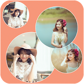 App PicLen - Fotos Photo Overlap version 2015 APK