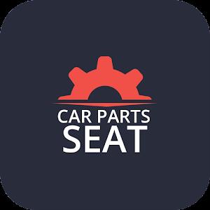 ETK Автозапчасти для Seat