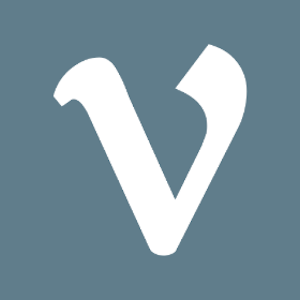 V2LF For PC / Windows 7/8/10 / Mac – Free Download