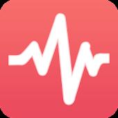 APK Free Health Check for Amazon Kindle