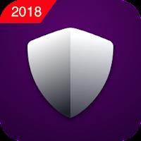 Speed Antivirus For PC / Windows 7.8.10 / MAC