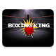 Boxing King