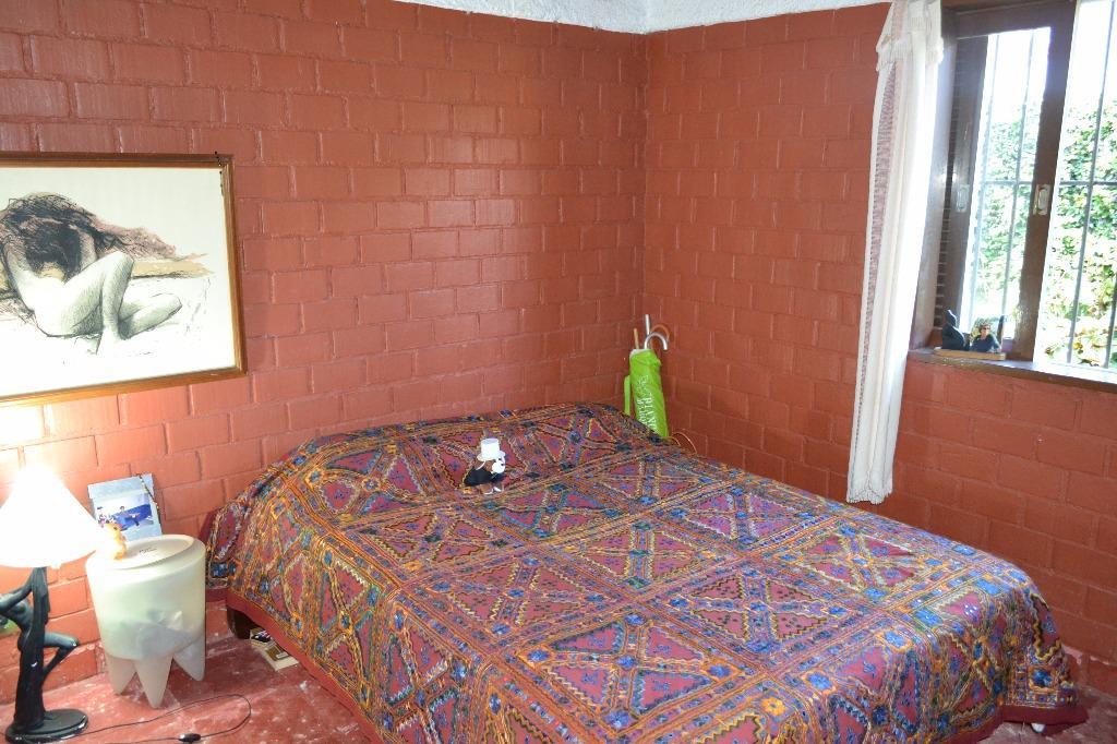Casa à venda em Parque do Ingá, Teresópolis - Foto 6