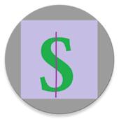 Free Download Info Bank, Ekonomi dan Bisnis APK for Samsung