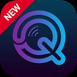 AudioQ аудио плеер на русском