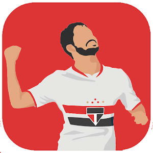 Soccer Player Quiz Pro
