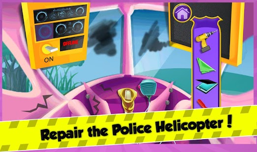 game baby cops police academy apk for windows phone. Black Bedroom Furniture Sets. Home Design Ideas