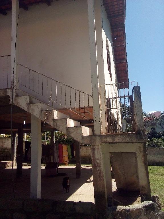 Casa 3 Dorm, Cacupé, Florianópolis (CA0502) - Foto 11