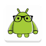 Уроки Start Android Icon