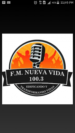FM NUEVA VIDA Apk Download Free for PC, smart TV