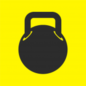 Kettlebell Weight Loss Workout for Android